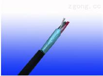 RS485数据连接电缆 RE-02Y(St)H 1P18A