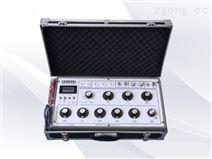 GZX92E 绝缘电阻表检定装置