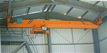 LD-A型1-16吨电动单梁桥式起重机
