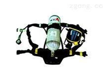 RHZKF6.8L/30MPA消防用正压式空气呼吸器