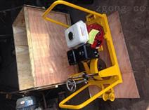 厂家优质电动仿形铁轨打磨器品质保障