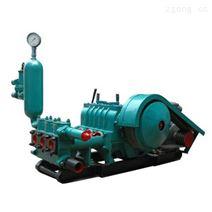 3NBB煤矿用泥浆泵