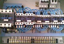 電動單梁配件電器箱