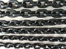 输送链、输送带起重链条