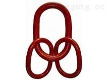 起重配套旋轉環吊環