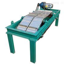 河北石家庄嘉润科技生产销售铠装式磁选机
