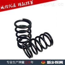 圆柱螺旋压缩弹簧
