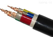 1kV挤包绝缘电力电缆