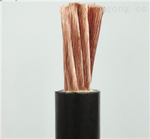 220kV交联聚乙烯绝缘电力电缆