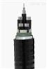 交联聚乙烯绝缘铠装无卤低烟阻燃铝合金电缆
