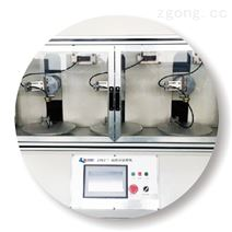 ZY6317 3D扭转试验检测仪器