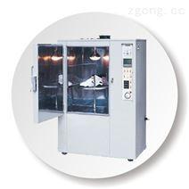 ZY6019耐黃變試驗檢測儀器