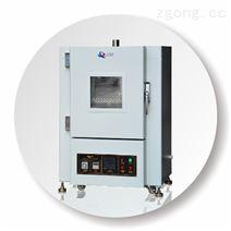 ZY6011B-AS自然通風熱老化試驗檢測儀器
