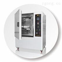 ZY6011老化试验检测仪器