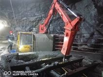 井下礦業液壓破碎錘