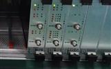 振动转速NT904、NT1133、NT3501、NT905P