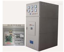 710KW水泵用高壓電機軟起動柜
