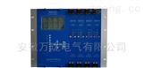 振動TS-V-3A-B01-C20-D01,TSV-35A02-B20C01