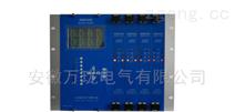 振动TS-V-3A-B01-C20-D01,TSV-35A02-B20C01