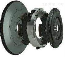 美國雙環TWIN DISC TA90-8700變速箱