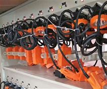 煤矿用KL4LM(A)锂电子矿灯价格气场超强