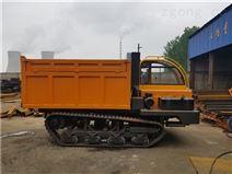 鋼制運輸車自量保證