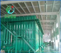 一体化净水设备_自来水_生活饮用水处理厂家