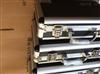 振动速度变送探头传感器JNJVS5403H–020–01–07–05–00