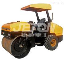 山东销售4吨座驾式压路机价格-捷通质量保证