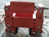YLBZ液壓輪邊制動器