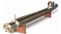 GRLS隔热型螺旋输送机