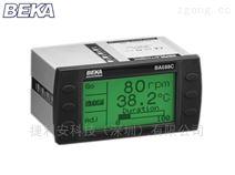 BEKA BA688C-232显示器