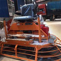 渭南市销量遥遥高的 电动座驾磨光机