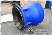 高原饮水用的大流量井用泵QJ认准天津厂家