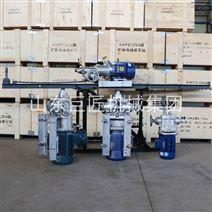 KHYD140煤矿用岩石钻孔机矿用隔爆岩石电钻