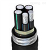 ZB-ACWU90(YJHLV82)铝合金电缆