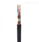 计算机用屏蔽电缆(或称DCS?#20302;?#29992;电缆)