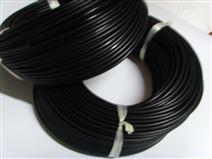 氟橡膠進口橡膠管
