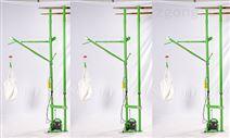 高层楼房小型吊机批发-微型电动葫芦价格