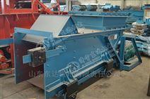 矿用K2往复式给煤机 GLW225给料机厂家