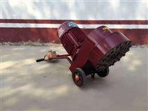 手推式水泥地面打磨机厂家直销