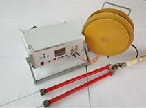 GDC-400 光纤传感避雷器分布电压测试仪
