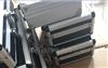 风机振动传感器RS3102-RSV-8