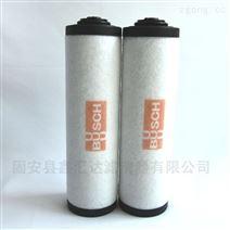 普旭0532140157真空泵油霧分離器濾芯RC0025