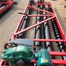 长久省油效果反馈三轴式混凝土摊铺机