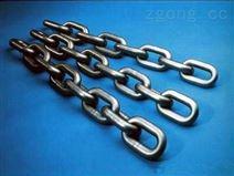起重配套環形鏈條