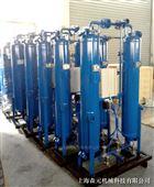 杭州科林干燥机加热器