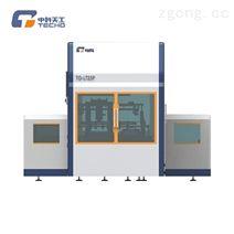 中科天工圍框(無底)制盒機TG-LT25P,