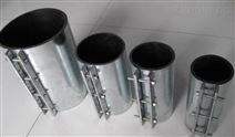 管道快速連接器-不銹鋼管道連接 器