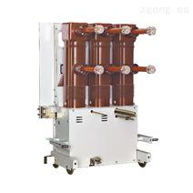 ZN85-40.5户内高压真空断路器电力设备
